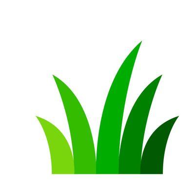 Avatar for Avenger Landscaping & maintenance