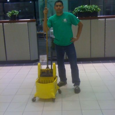 Avatar for Star cleaning and painting Servises llc