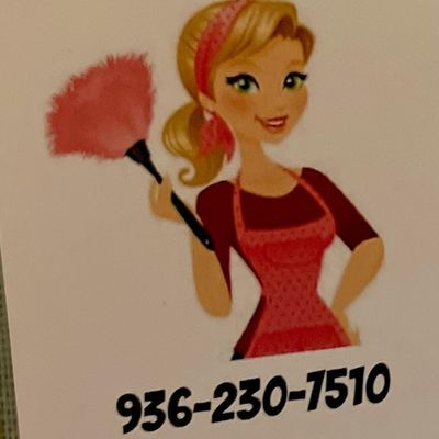 Avatar for Angies cleaning service