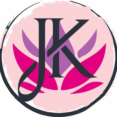 Avatar for J&K Spa and Wellness