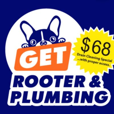 Avatar for Rooter Rooter Drains and Plumbing