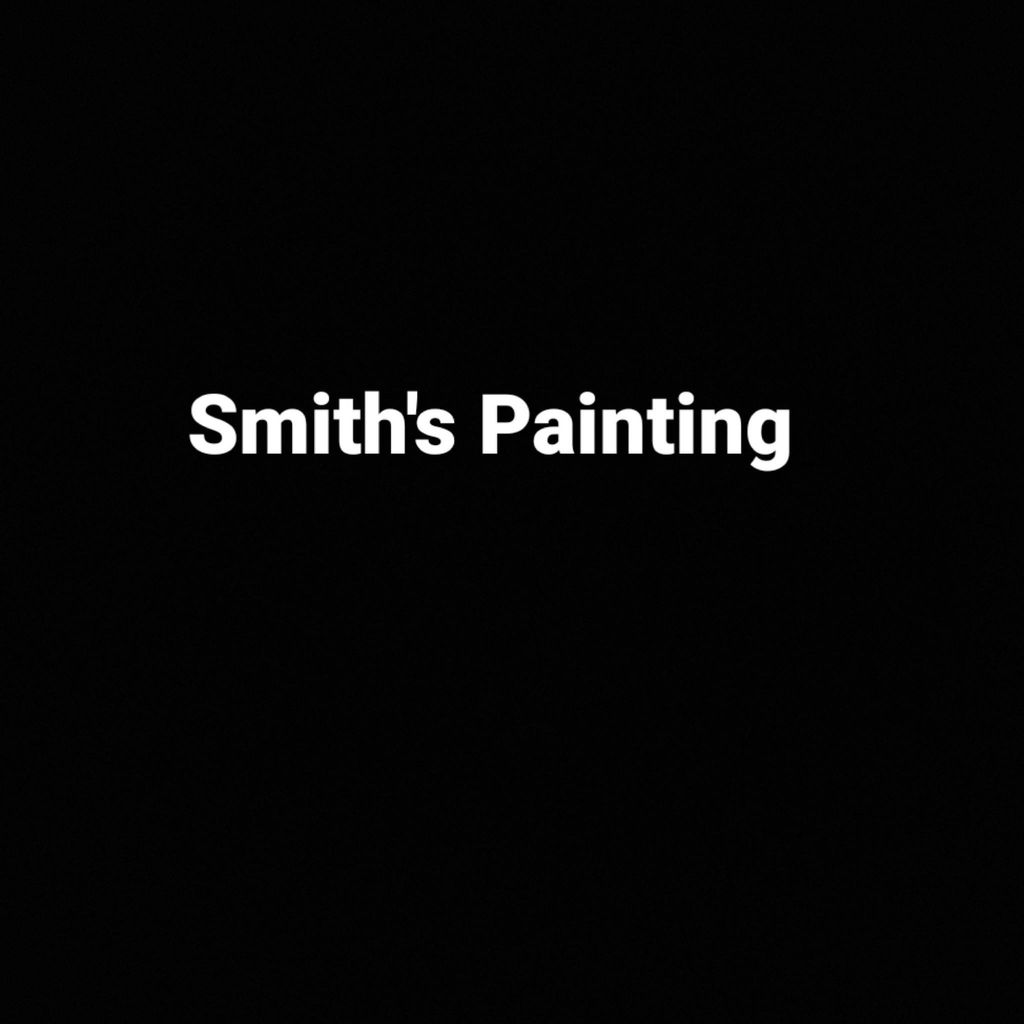 Smith's Painting