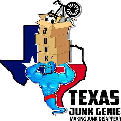 Avatar for Texas Junk Genie