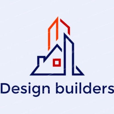 Avatar for Design Builders