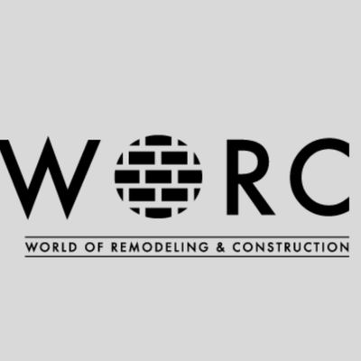 Avatar for World of Remodeling & Construction