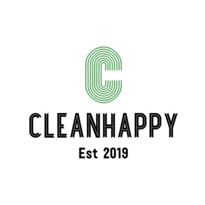 Avatar for CleanHappy Co