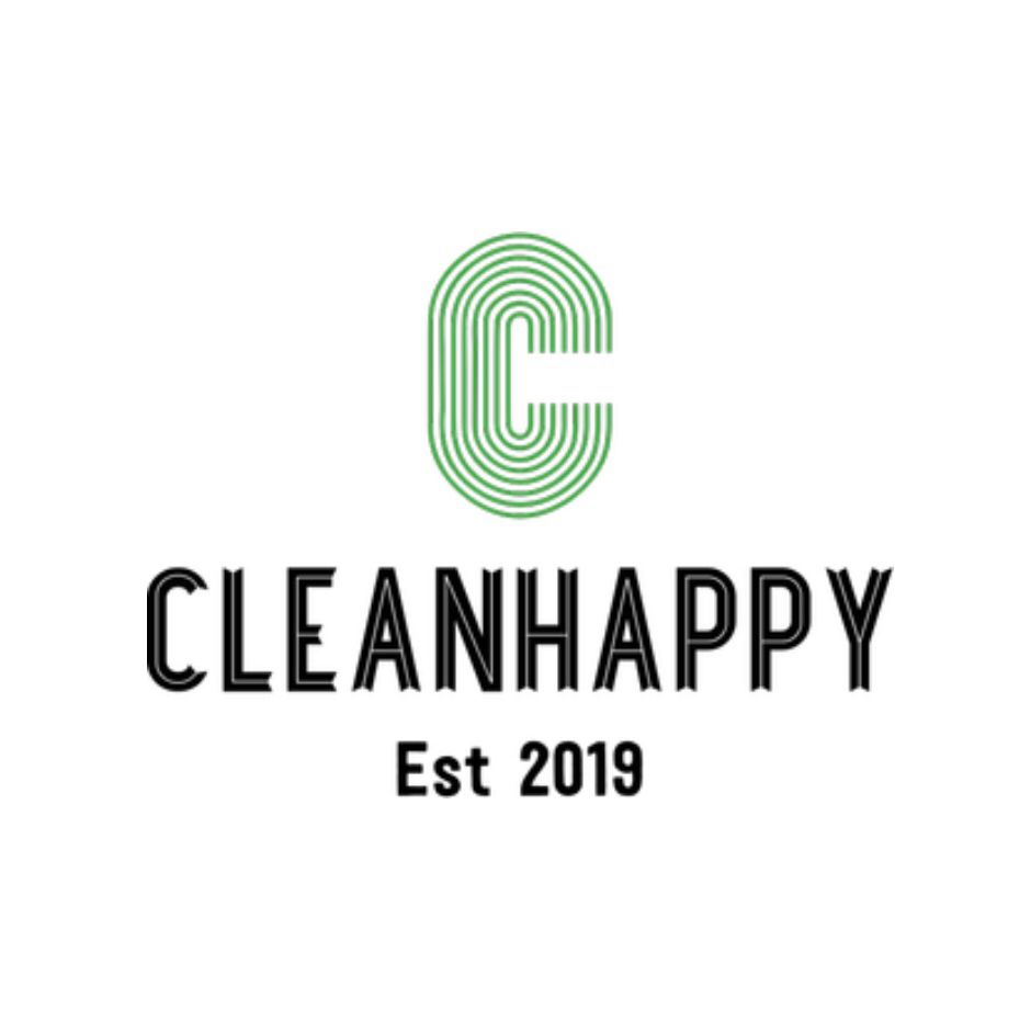 CleanHappy Co