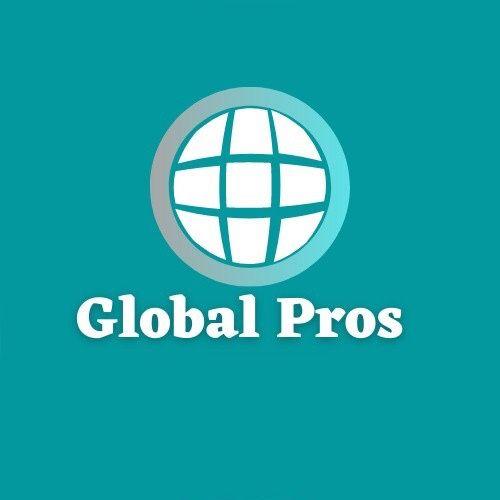 Global Pros