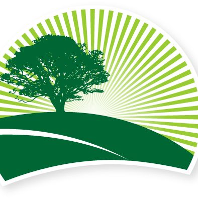 Clean & green landscaping and tree service
