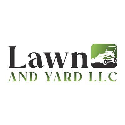 Avatar for Lawn and Yard LLC
