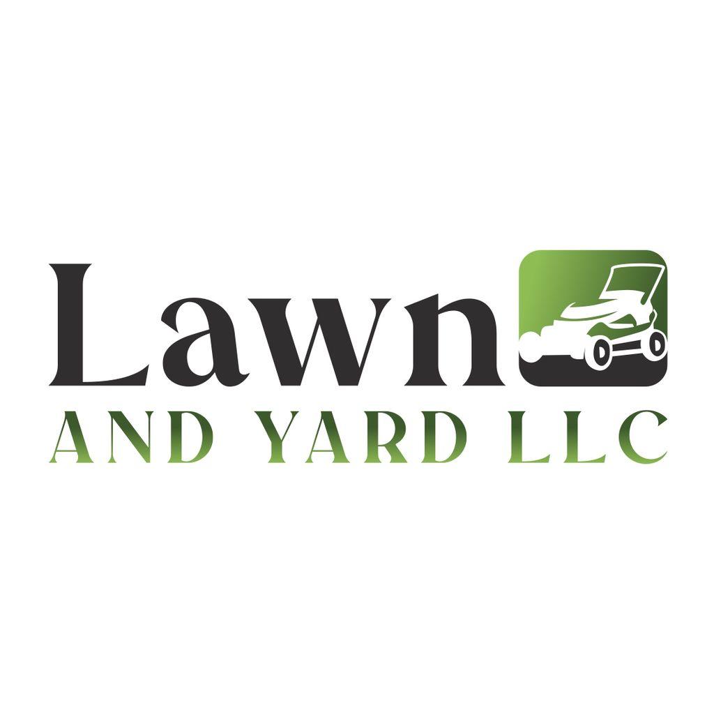 Lawn and Yard LLC
