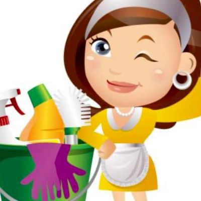 Avatar for Helping hands maids