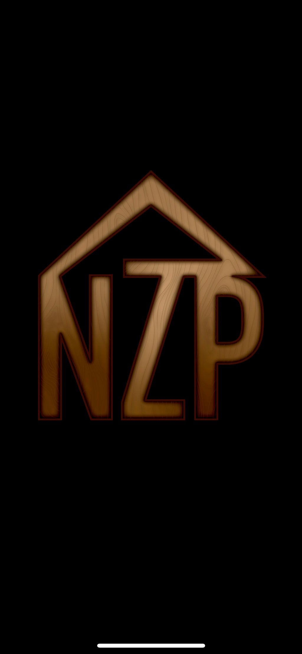 NZP Construction TXLLC