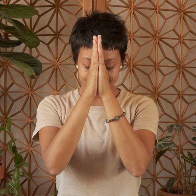 Avatar for Marlena Martinez Private Yoga Instruction