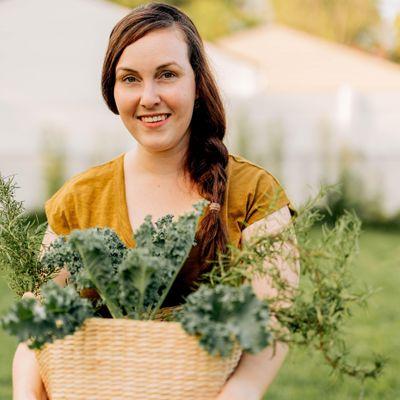 Avatar for Floraculture Garden Consulting LLC