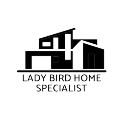Avatar for Lady Bird Home Specialist