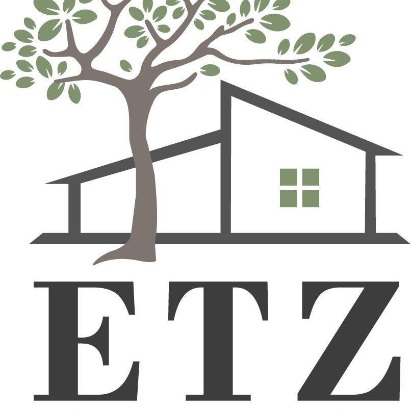 ETZ Home Inspections, Inc.