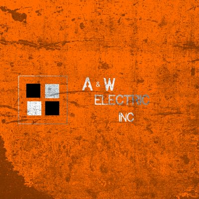 Avatar for A&W Electric Inc