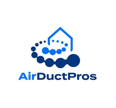 Avatar for AirDuctPros