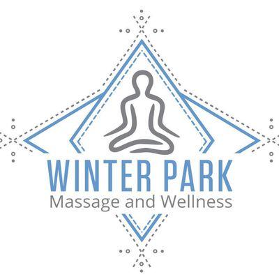 Avatar for Winter Park Massage and Wellness