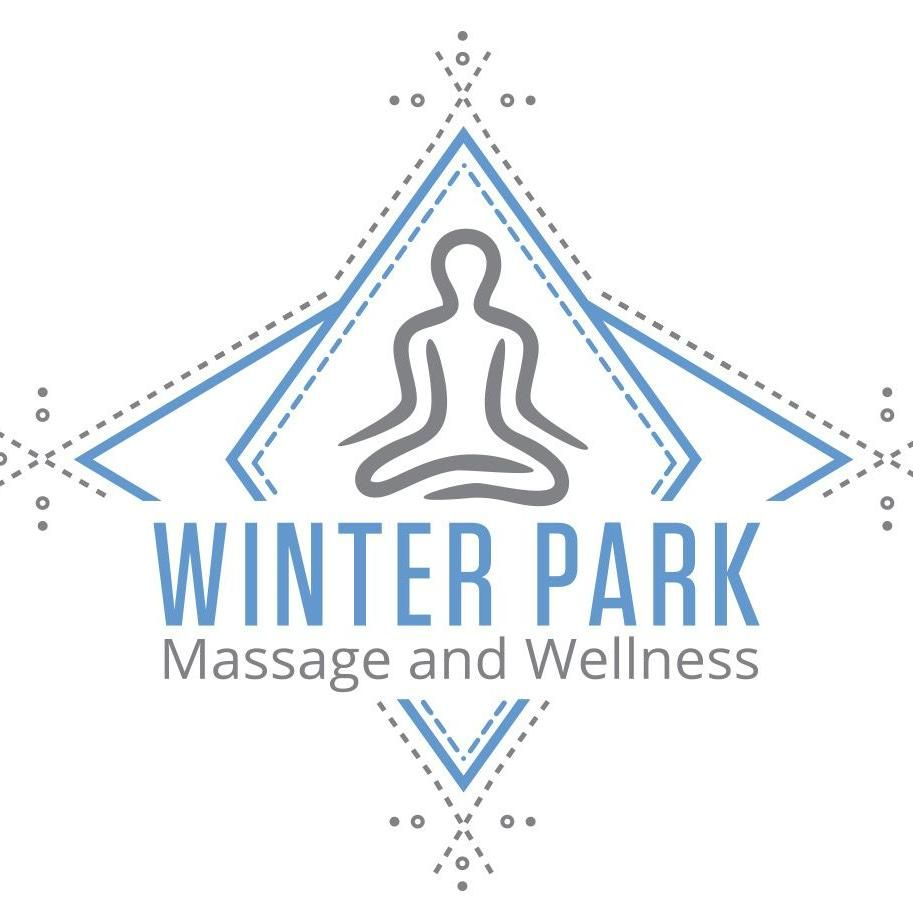 Winter Park Massage and Wellness