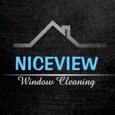 Avatar for Niceview  Window Cleaning