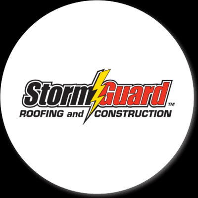 Avatar for Storm Guard Roofing and Construction