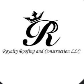 Royalty Roofing and Construction