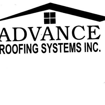 Avatar for Advance Roofing Systems