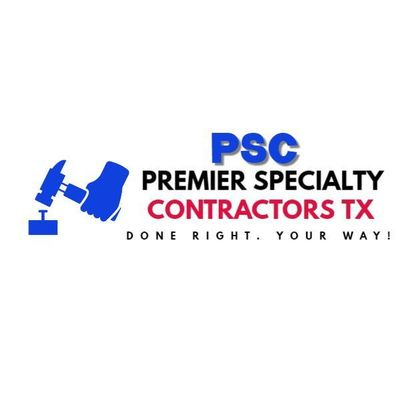 Avatar for Premier Specialty Contractors