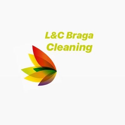 Avatar for L & C Braga Cleaning  🧹🏠 🧽