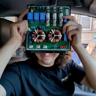 Avatar for Fixar HVAC & Appliance Repair