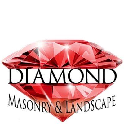 Avatar for Diamond Masonry & Landscape