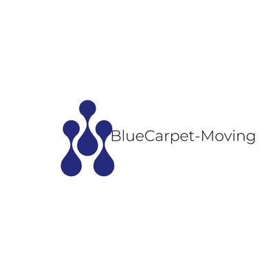 Avatar for BlueCarpetMovingLLC