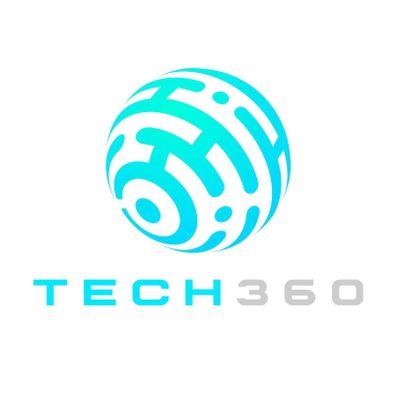 Avatar for Tech360