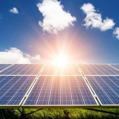 Avatar for NorCal Solar Cleaning