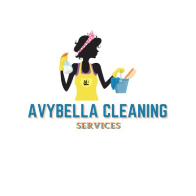 Avatar for Avybella cleaning services