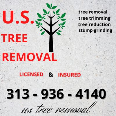 Avatar for Us tree removal