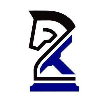 Knights Property Care LLC