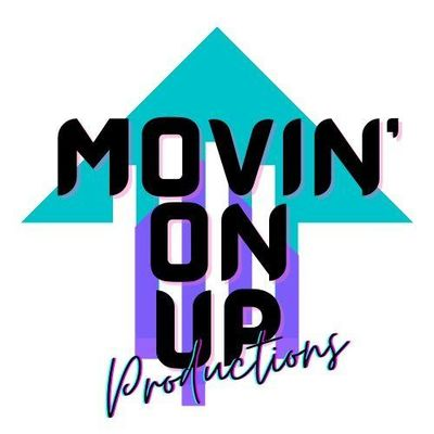 Avatar for Movin' On Up Productions