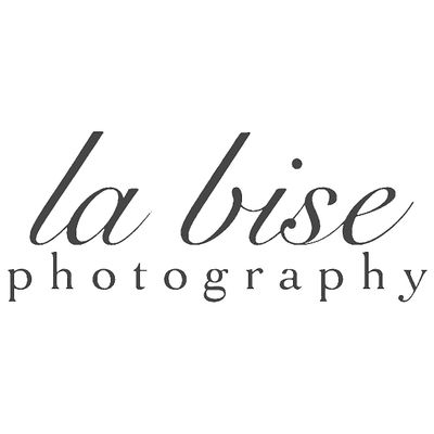 Avatar for La Bise Photography