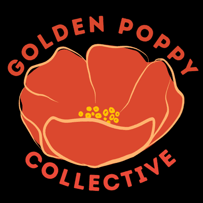 Avatar for Golden Poppy Collective