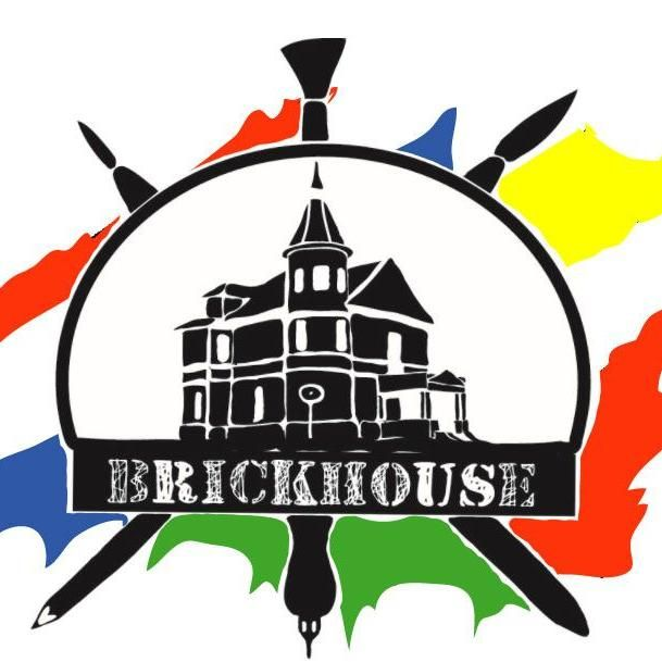Brickhouse painting and design