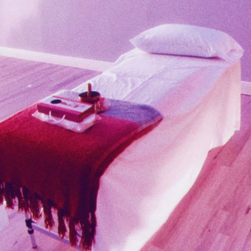 My reiki sessions are a relaxing and magickal experience!