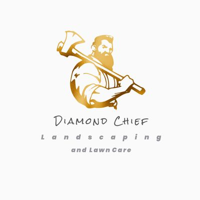 Avatar for Diamond chief Landscaping