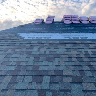 Avatar for J Berrier Roofing