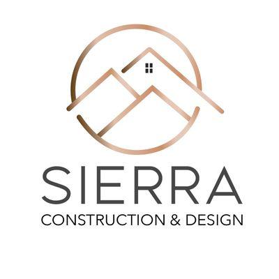 Avatar for Sierra Construction & Design