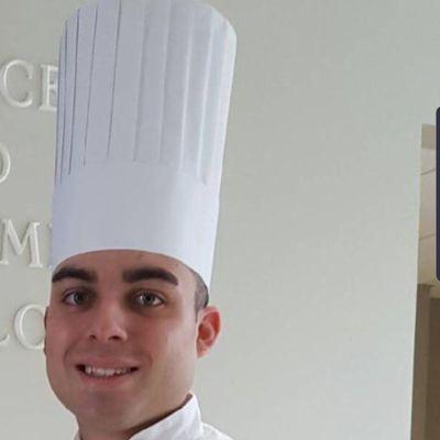 Avatar for Chef Anthony Basuino