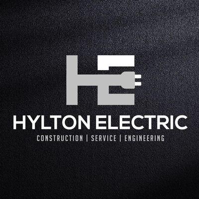 Avatar for Hylton Electric