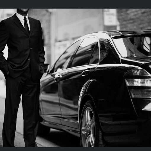 RIDE ON TIME LIMOUSINES
